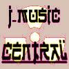 J_Music_Central