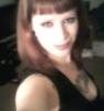 maiden_melfina userpic