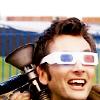 merwan: nerdy doctor