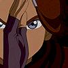 avatar - katara