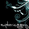 euphoricagony
