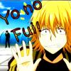 belu: dino-san yo no fui! hitman reborn
