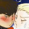 YumeKutteIkt(YuKI): kiss