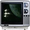 Lib_TV