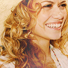 Bethany Joy Daily.