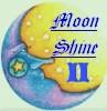 moon_shine2 userpic