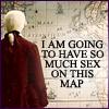 POTC:  Cutler Map Sex