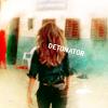 detenator