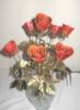 7 roses sq.