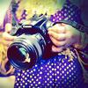 photo_hand