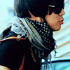 ( ´з`)ノ⌒☆ Gonna give all my secrets away.: yoochun δ pucker up sweetheart