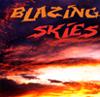 Blazingskies: blazing skies