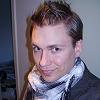 dthorn userpic