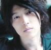 fuji_satsuki: Sakupyon