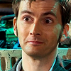 The Doctor: Guess what? I'm BRILLIANT.