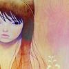 viridianzephyr userpic