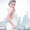 Adoring Amber Heard