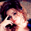 ACTOR: helena bonham-carter
