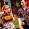 Nickelodeon Secrets