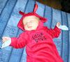 little_devil