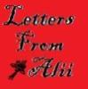 lettersfromalii userpic