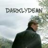 darklydean