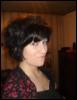 Lisa_way [userpic]