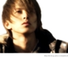hakariyama userpic