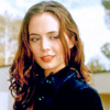 Faith Lehane: Faith: Half smile