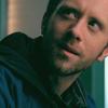 Mel: Bones - Hodgins (darkened)