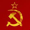 in_sovietme userpic