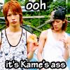 Nika: akame-kame's_ass