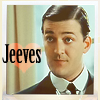 Jeeves!