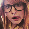 Lely: Hayley | silly