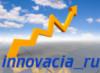 Институт Инновационного Развития