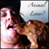 bullets_4_blood: animal lover?