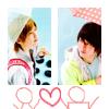 sashyacute: love umbrella