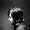 spencer_smith userpic