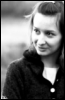 masha_prohorova userpic