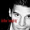 Betsy: angel_define_naughty