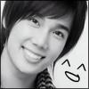 Finger Lickin' Good: SS501_JungMin