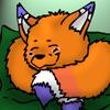 FenrisFox