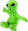 Apex Alien