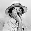 Obama - Smoke