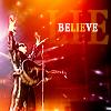 U2!beLIEve