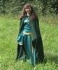 Maria aka Narwen: field