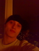 martimankevich userpic