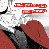 Real Prosecutors Edgeworth
