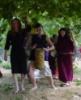 Procession, Isidora, Dionysia