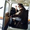 Avia_172_ Cessna